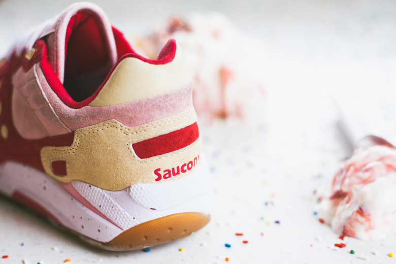 saucony-originals-g9-scoops-pack-part-2-3