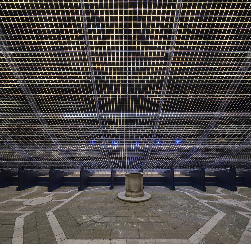 shigeru-ban-pavilion-of-light-and-sound-venice-art-biennale10