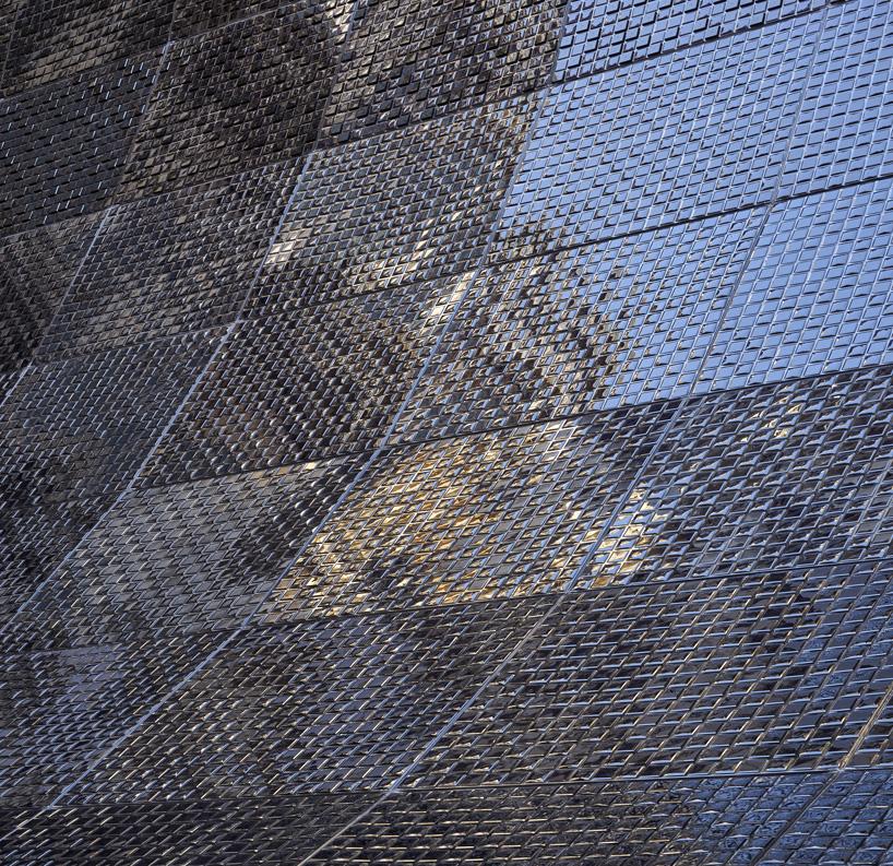 shigeru-ban-pavilion-of-light-and-sound-venice-art-biennale11