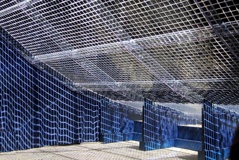 shigeru-ban-pavilion-of-light-and-sound-venice-art-biennale7