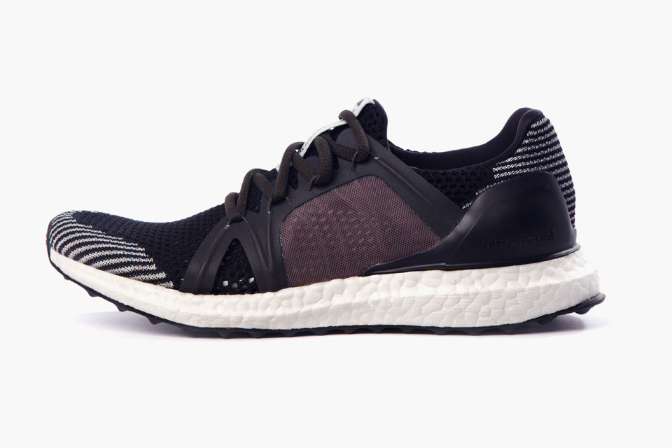 adidas Ultra boost by Stella McCartney