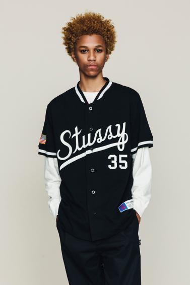 stussy-2015-summer-lookbook-trendsperiodical-4