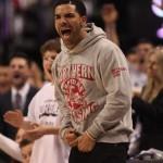 Drake x Toronto Raptors : un maillot alternatif pour la saison prochaine
