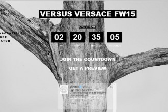 versus versace anthony vaccarello