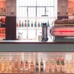 Wes Anderson fondation Prada