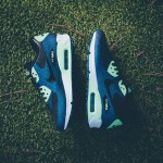 NIKE AIR MAX 90 CELEBRATES THE WOMEN'S WORLD CUP
