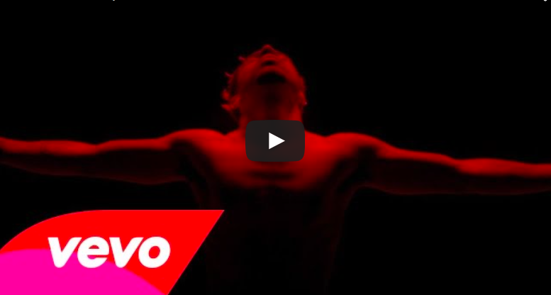 Vic Mensa featuring Kanye West «U Mad»
