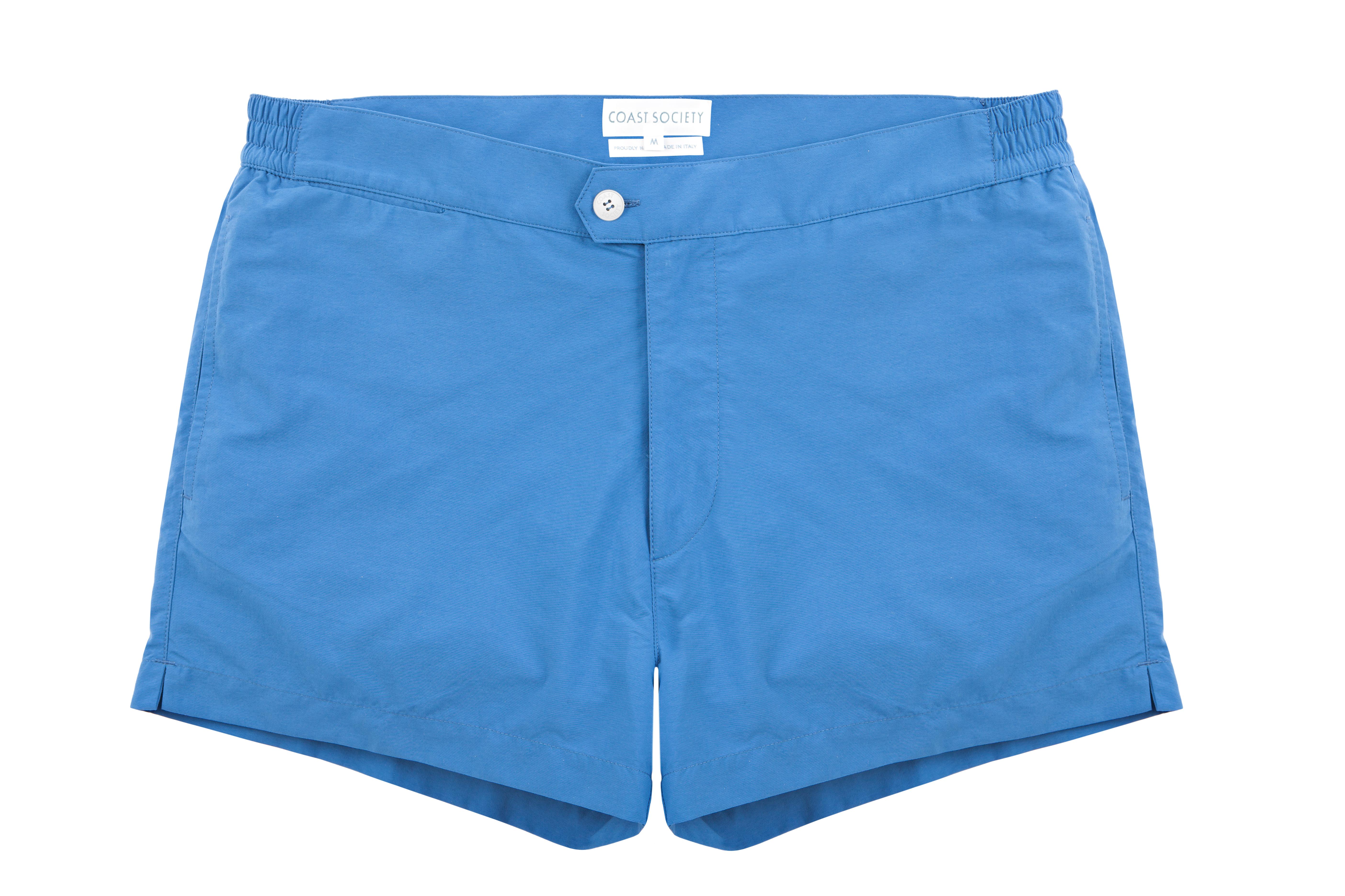 Fulco bleu azur
