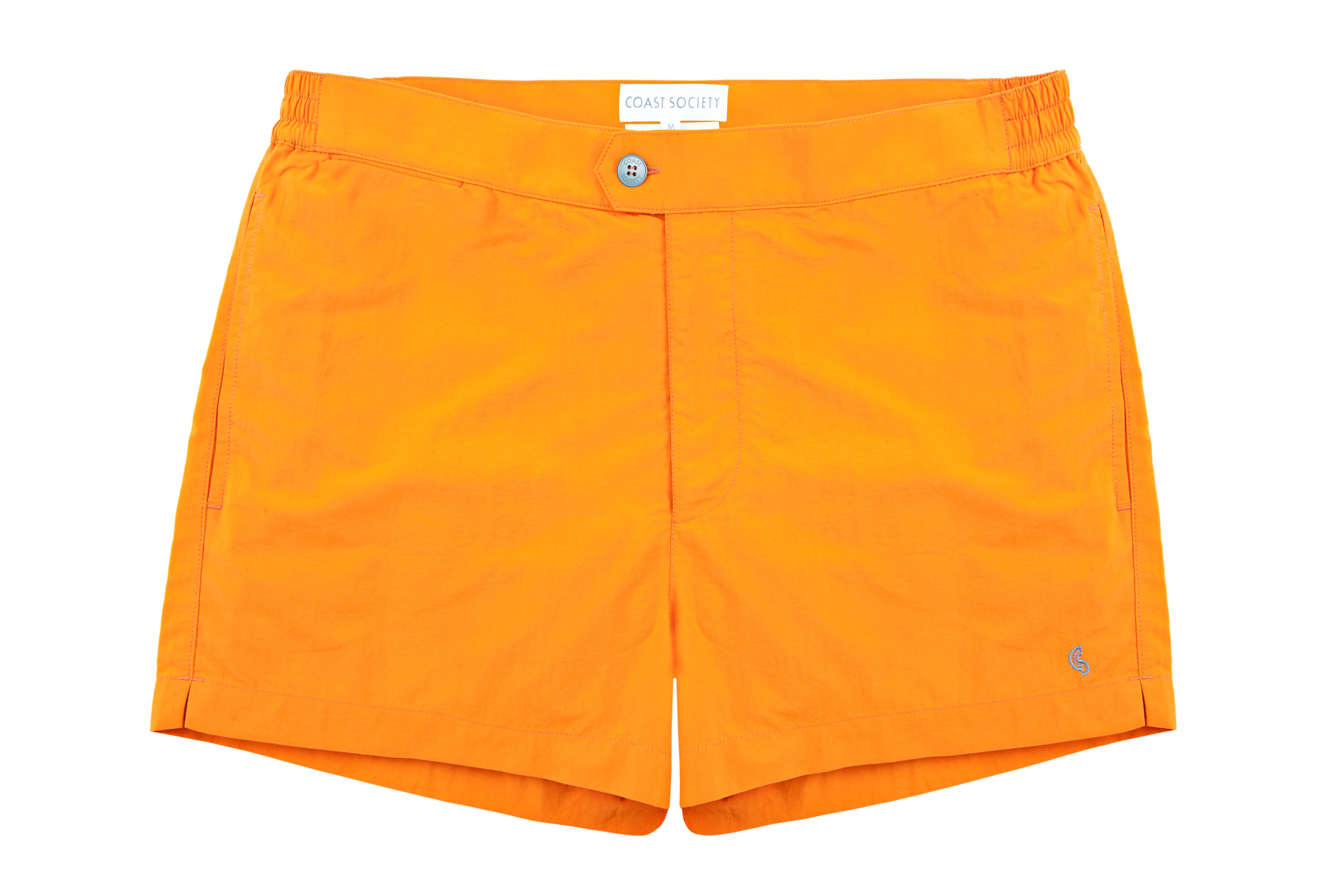 Fulco orange