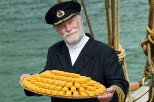 Gerd-Deutschman-Captain-Iglo