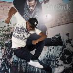 Kaporal x Lil Buck