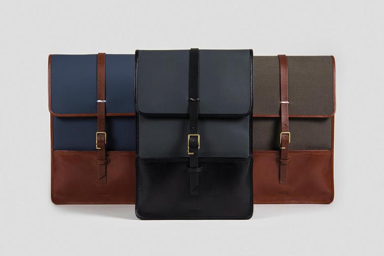 miansai bag lookbook 2015