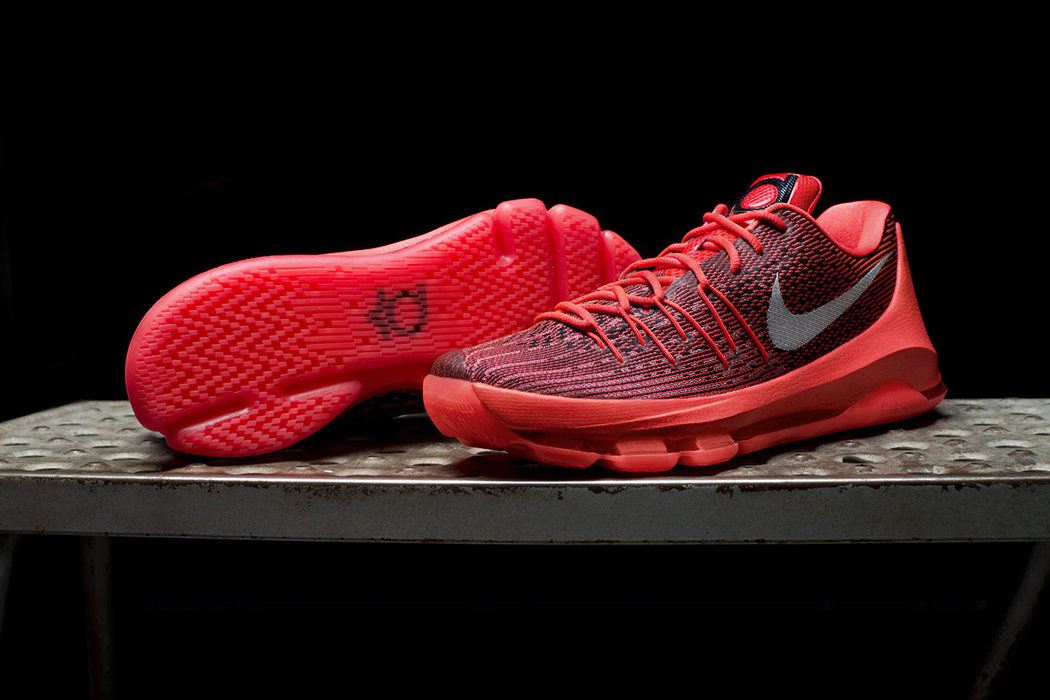 Nike-KD8-kevin-durant-red-1