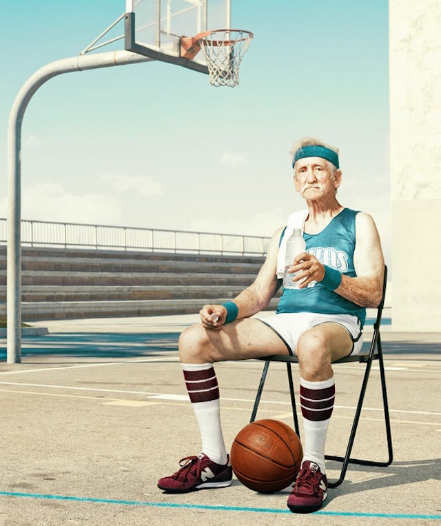 Old-People-Playing-Basketball-Photography
