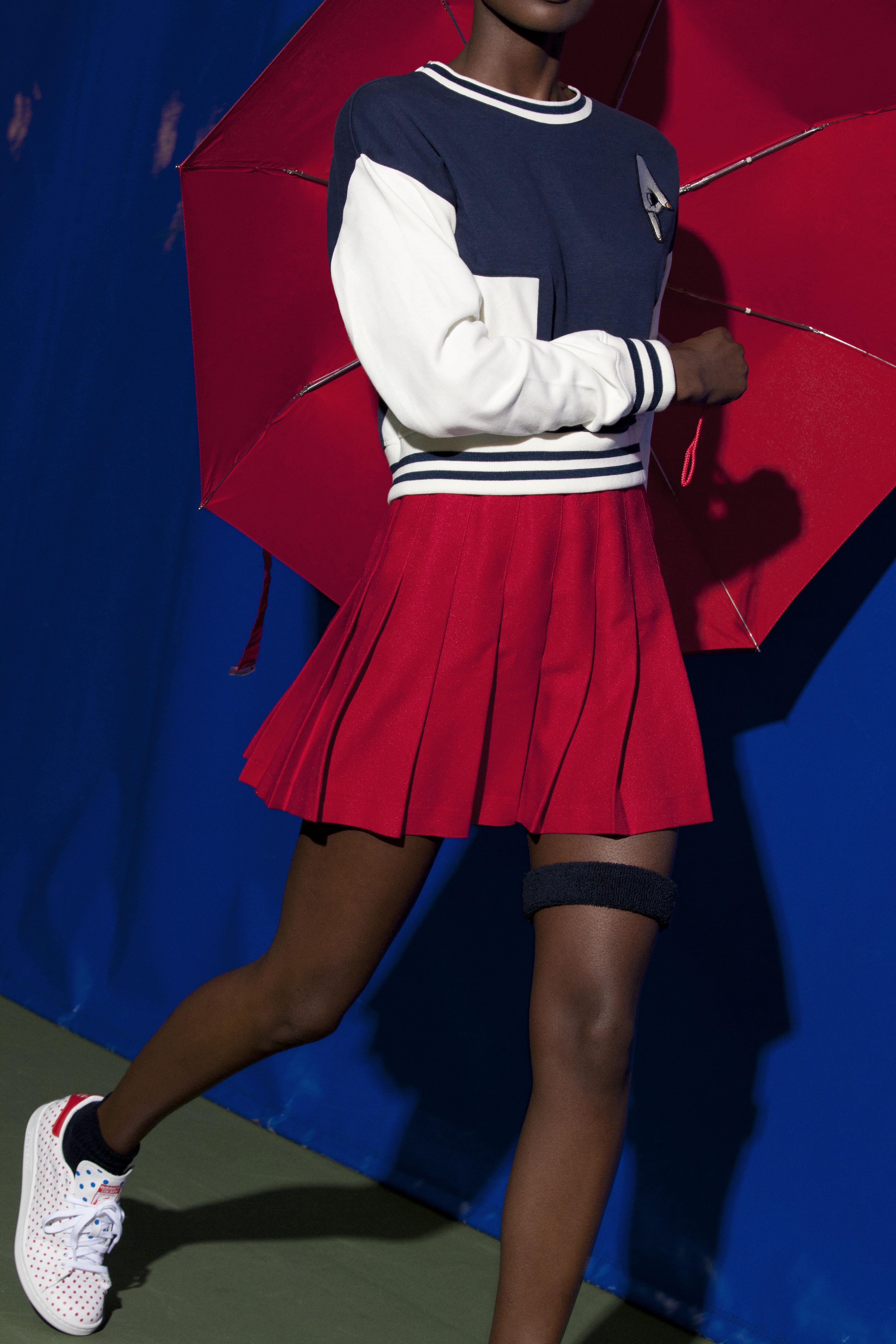 P-tennis-002