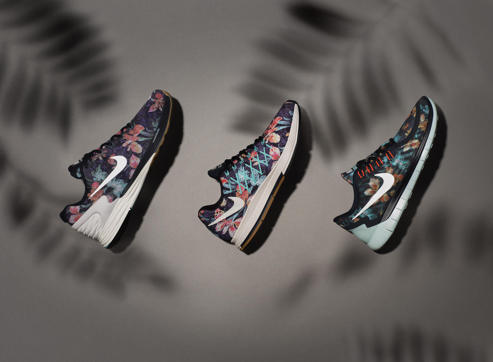 nike photosynthèse pack