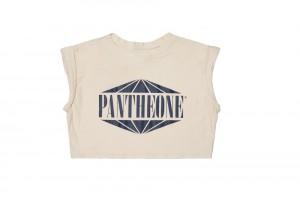 Packshot_Pantheone-34