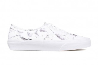 "VANS AUTHENTIC ""MARBLE"""