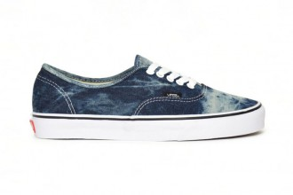 vans acid denim summer 2015