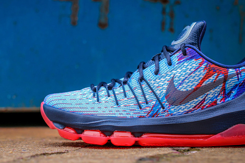 a-closer-look-at-the-nike-kd-8-usa-2