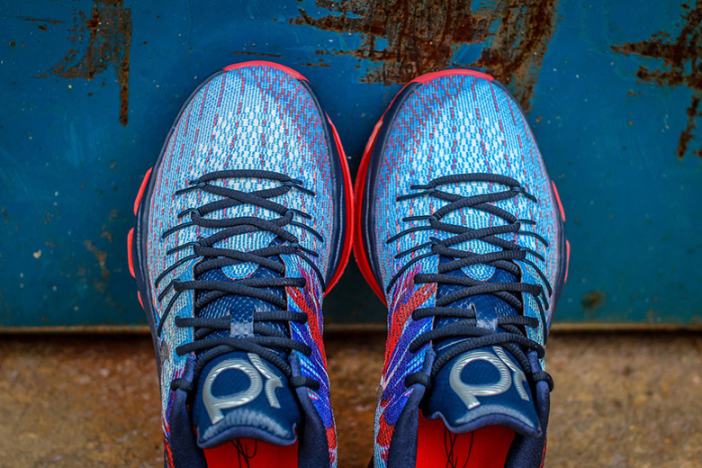 a-closer-look-at-the-nike-kd-8-usa-3