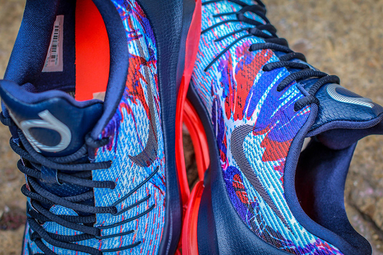 a-closer-look-at-the-nike-kd-8-usa-5