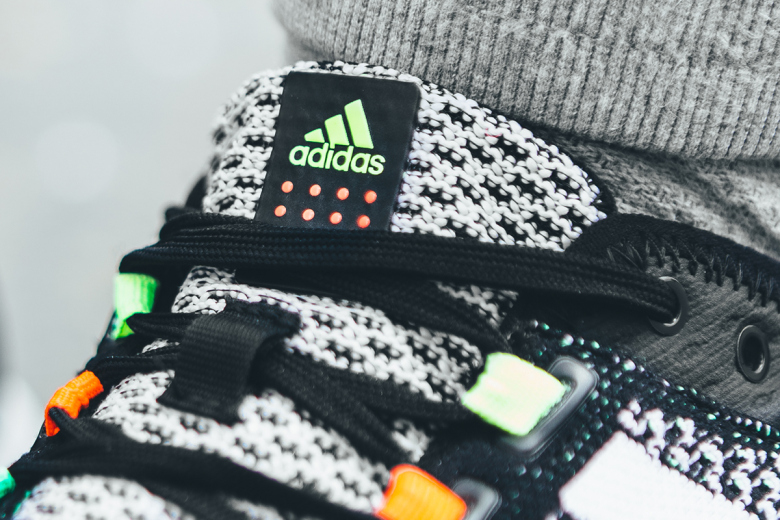 adidas-climachill-cosmic-boost-14