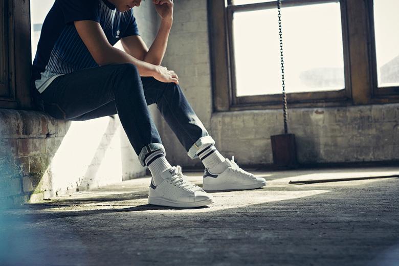 adidas originals homme 2015