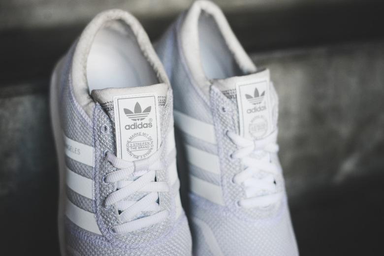 adidas-originals-los-angeles-white-2