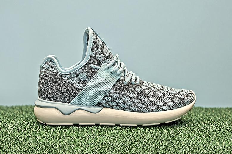adidas tubular snake 2015