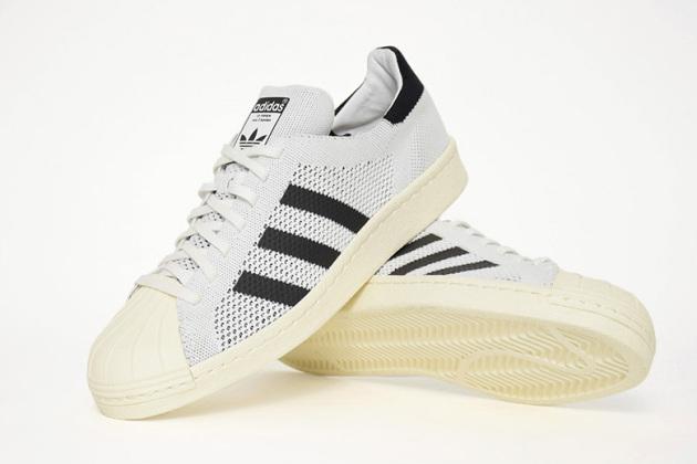 adidas-superstar-80s-primeknit-1