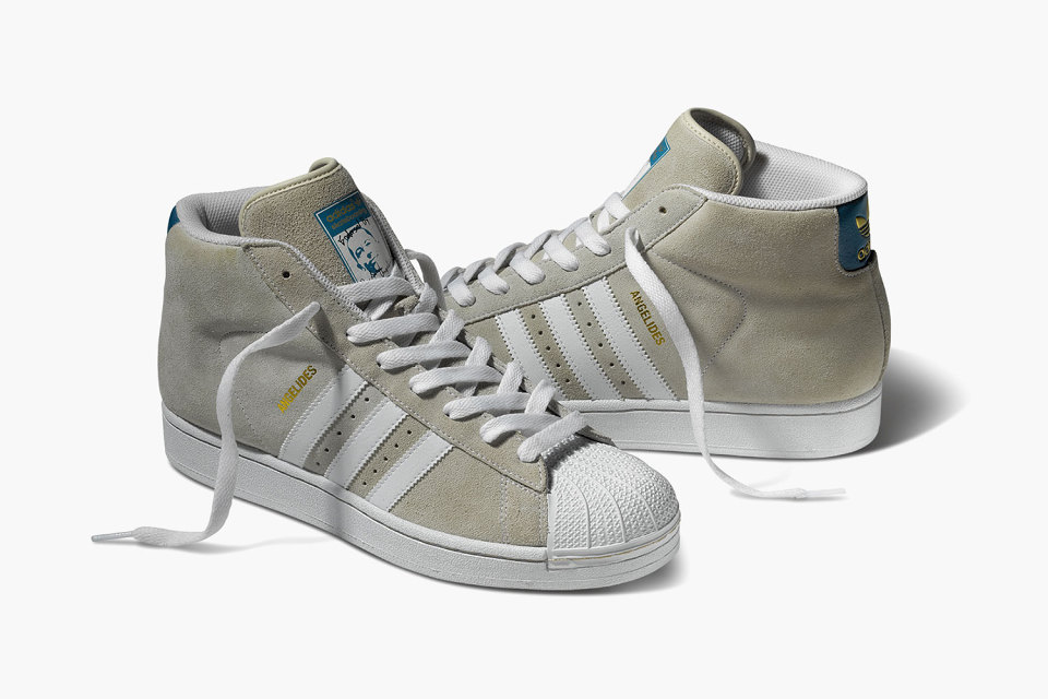 adidas superstar respect your roots