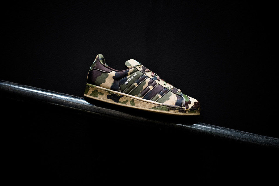 adidas-superstar-camo-graphic-pack-2