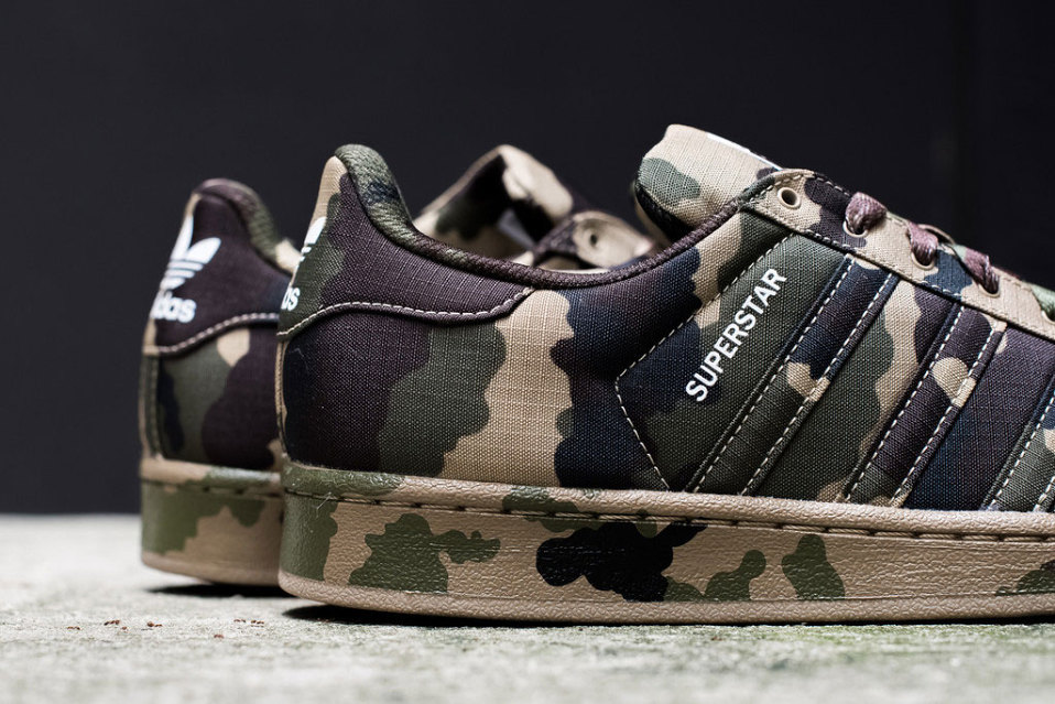 shox nike - adidas-superstar-camo-graphic-pack-3.jpg