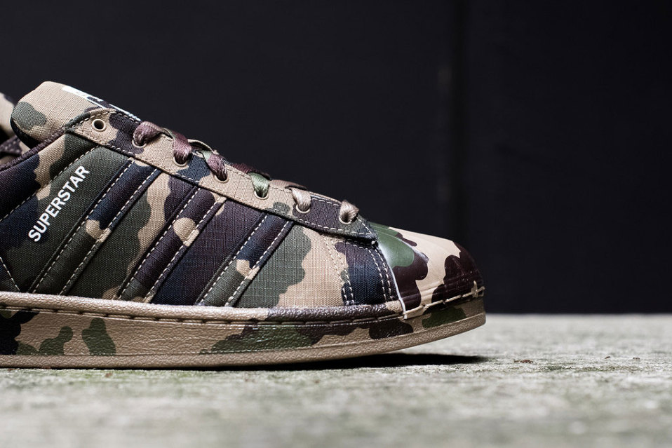 adidas-superstar-camo-graphic-pack-4