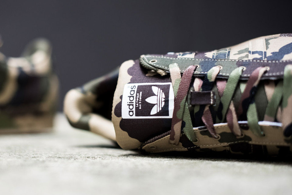 adidas-superstar-camo-graphic-pack-5