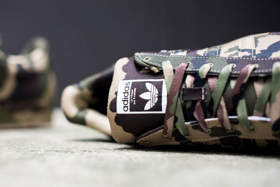 adidas-superstar-camo-graphic-pack-5