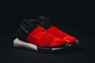 adidas-y-3-qasa-high-independence-day-pack-00