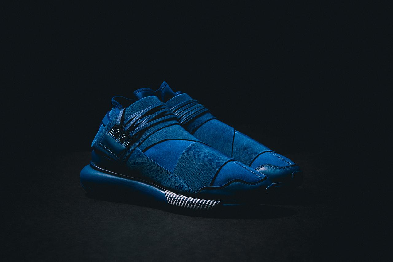 adidas-y-3-qasa-high-independence-day-pack-02