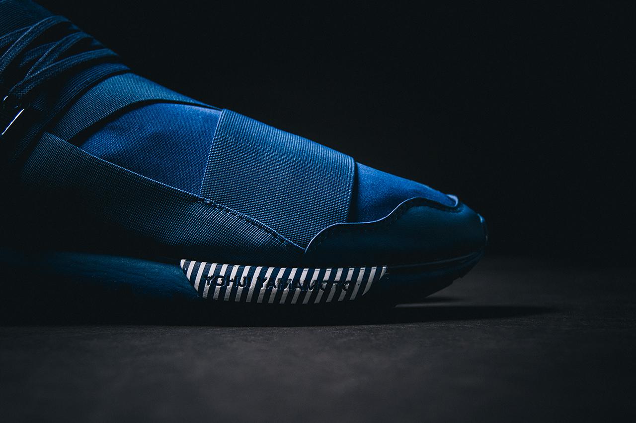 adidas-y-3-qasa-high-independence-day-pack-03