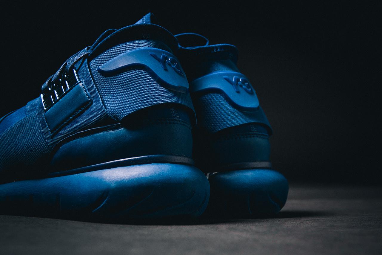 adidas-y-3-qasa-high-independence-day-pack-04