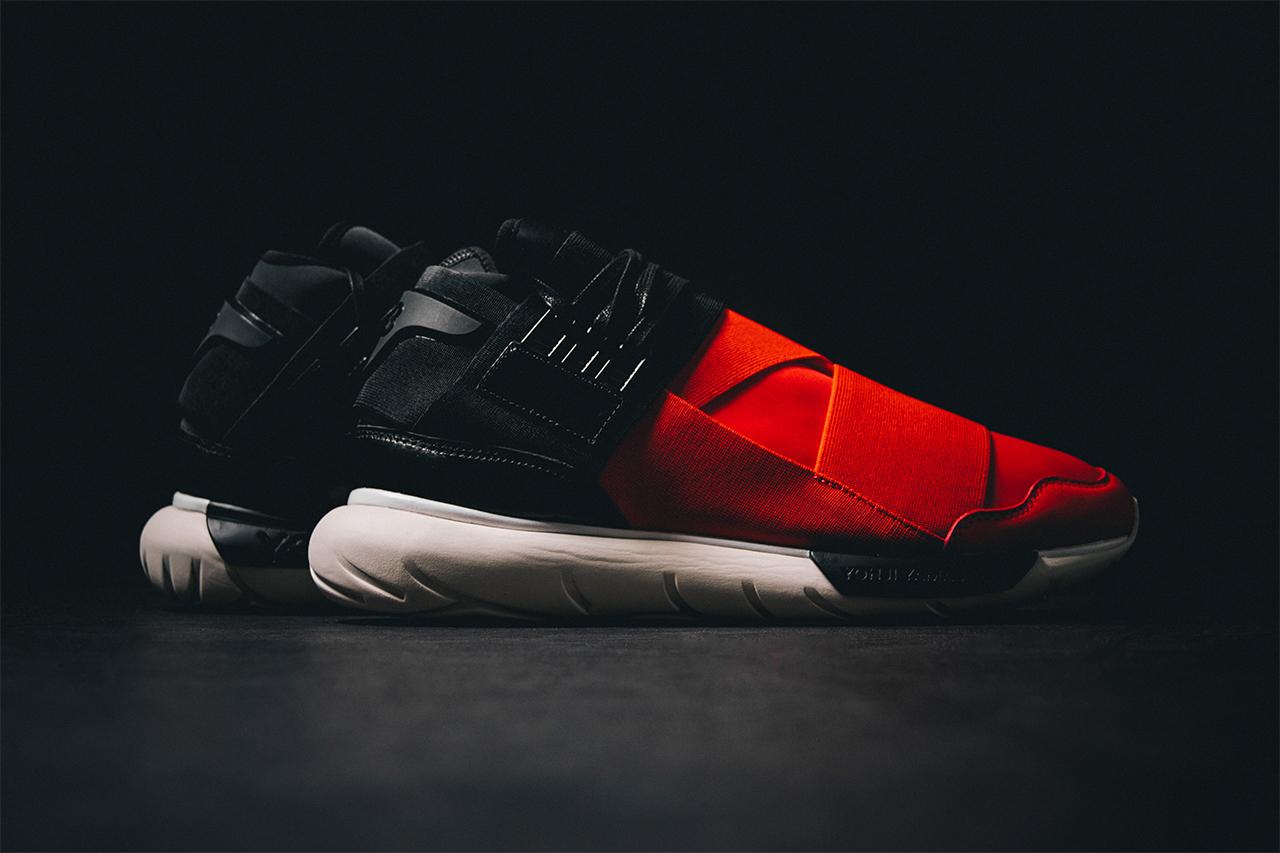 adidas-y-3-qasa-high-independence-day-pack-05
