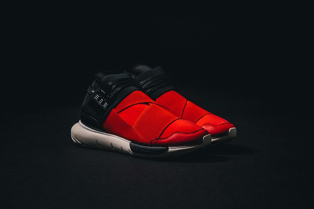 adidas-y-3-qasa-high-independence-day-pack-06