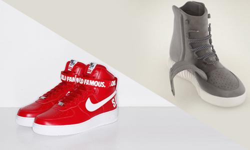 Comment, face à Nike, Adidas a gagné la guerre du lifestyle