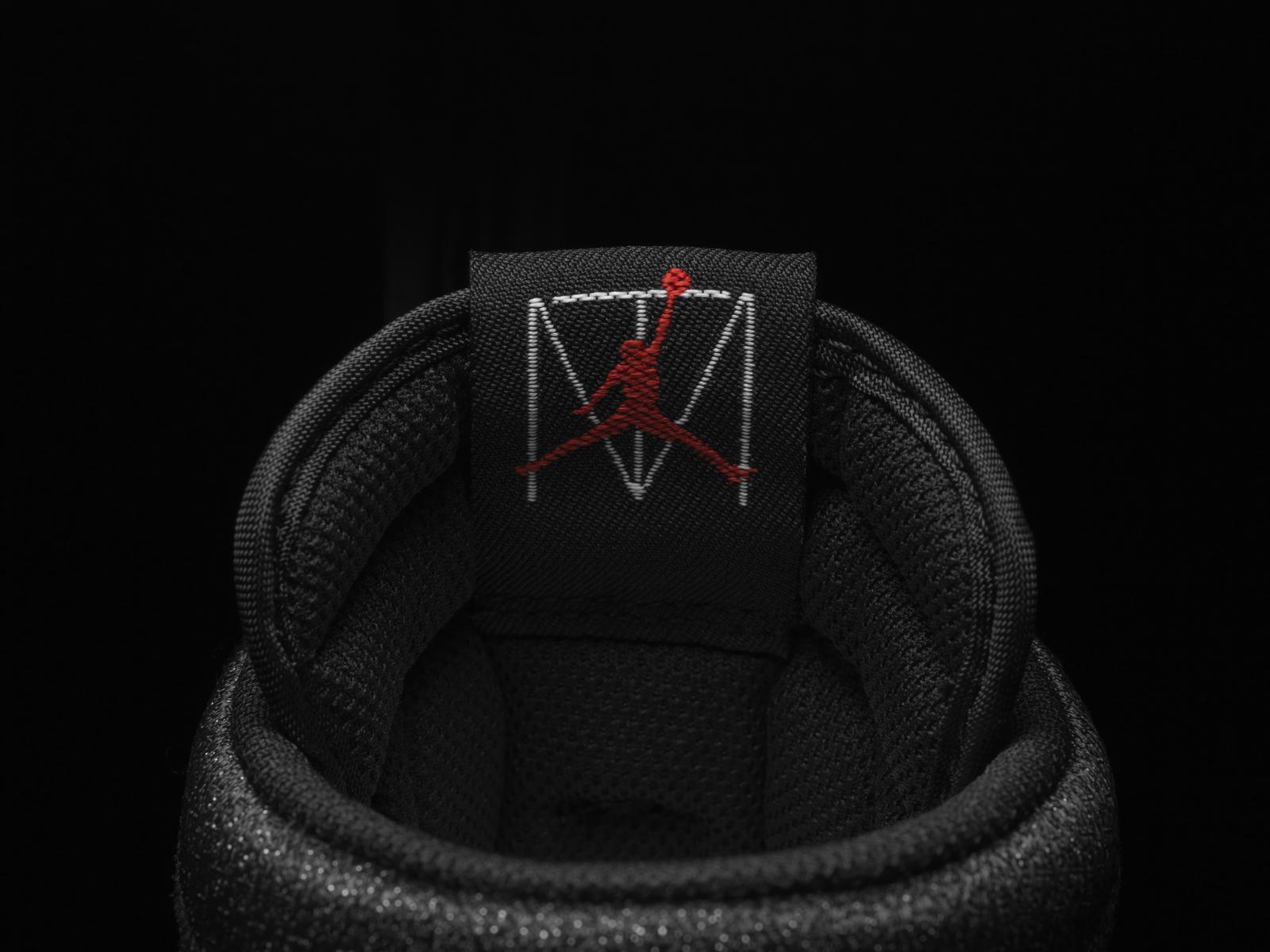 air-jordan-mtm-pack-official-images-06