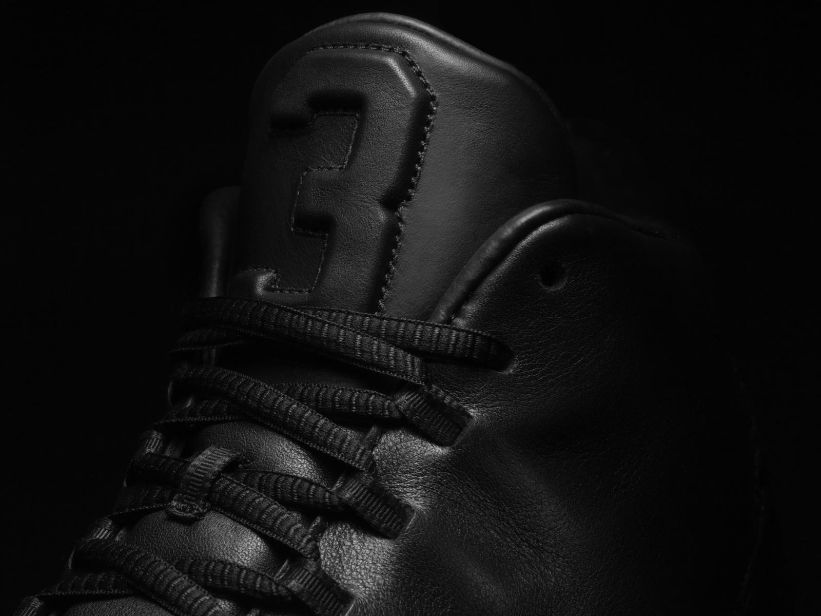 air-jordan-mtm-pack-official-images-08