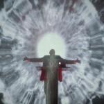 Apple Music retrace 127 ans de Son dans un spot vidéo