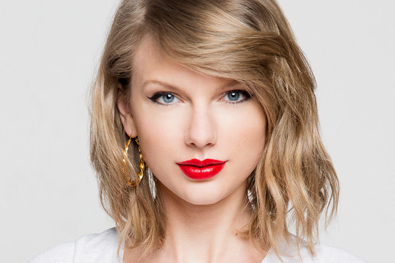 Quand Taylor Swift fait plier le service de streaming Apple Music !