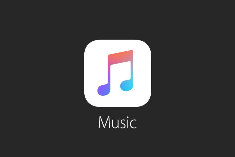 Apple Music : toutes les informations sur le service de streaming