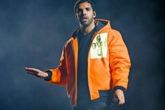 Apple veut s'offrir les services de Drake, Pharrell Williams et autres pour son service de streaming